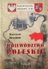 Województwo Poleskie