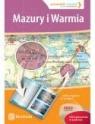 Mazury i Warmia Przewodnik-celownik
