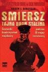 Smiersz Tajna broń Stalina