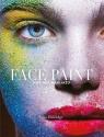 Face Paint: historia makijażu Lisa Eldridge