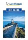 Michelin - Bretania
