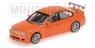 MINICHAMPS BMW 320I Street Version 2005 (400052400)