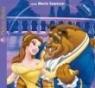 Piękna i Bestia  (Audiobook) (55432)