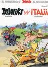 Asteriks w Italii Tom 37