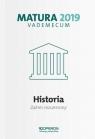 Historia Matura 2019 Vademecum Zakres rozszerzony