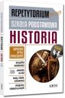 Repetytorium - szkoła podstawowa. Historia, kl. 4-6 (RPH46)
