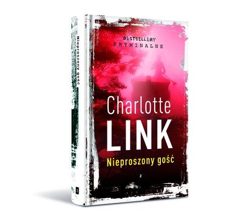 Nieproszony gość Link Charlotte