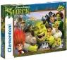 Puzzle 104 elementy Shrek (27943)