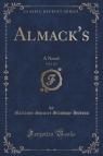 Almack's, Vol. 1 of 3