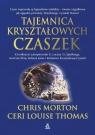 Tajemnica kryształowych czaszek Morton Chris, Thomas Ceri Louise