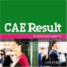CAE Result New Class CD Mary Stephens