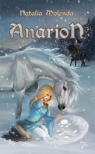 Anarion