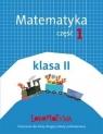 Lokomotywa 2 Matematyka Ćwiczenia Część.1