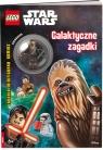 LEGO Star Wars. Galaktyczne zagadki