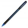 Długopis kulkowy SX-101-07 niebieski
