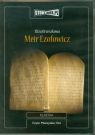 Meir Ezofowicz  (Audiobook)