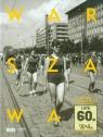 Warszawa lata 60