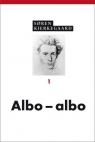 Albo - albo