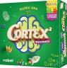 Cortex 2 dla dzieci Wiek: 6+ Johan Benvenuto, Nicolas Bourgoin