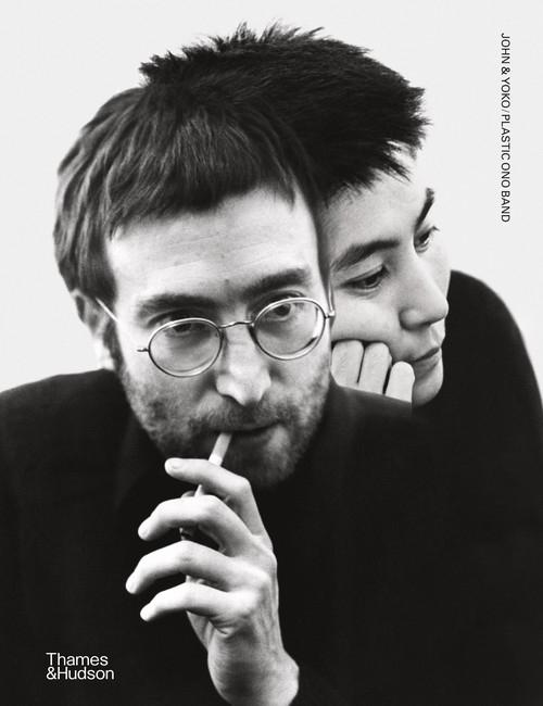 John & Yoko / Plastic Ono Band Lennon John, Ono  Yoko