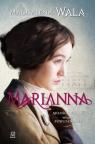 Marianna Wala Magdalena