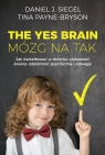 The Yes Brain Mózg na Tak