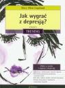 Jak wygrać z depresją? Trening