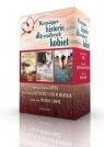 Pakiet. Wzruszające historie dla wrażliwych kobiet