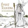 Świat Tolkiena do kolorowania Kolorowanka dla dorosłych