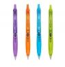 Długopis automatyczny ZX Speed (201319005)mix