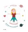 Pakiet Alicja w krainie przyszłości + Sen Alicji + Uczucia Alicji
