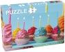Puzzle 56: Babeczki, cupcakes