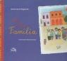 Apetyt na Meksyk Familia