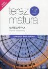 Teraz matura 2017 Matematyka Arkusze maturalne Poziom rozszerzony Szkoła