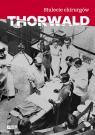 Stulecie chirurgów Thorwald Jurgen