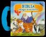 Biblia mojego dzieciństwa B. A. Jones