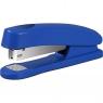 Zszywacz Tetis 25k - niebieski (GV106-N)
