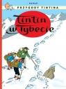 Przygody Tintina Tom 20