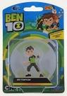 Ben 10 Mini Figurka Blister Ben (PBT76760A)