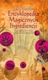 Encyklopedia magicznych ingrediencji Lexa Rosean