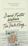 Pale King Wallace David Foster