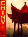 Chiny kraj niebiańskiego smoka
