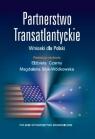 Partnerstwo Transatlantyckie