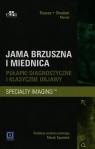 Jama brzuszna i miednica Pułapki diagnostyczne i klasyczne objawy Elsayes Khaled M., Shaaban Akram M., Menias Christine O.