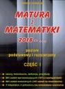 Matura z Matematyki cz.1 2018... Z.P+R Kiełbasa Andrzej Kiełbasa