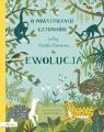 Ewolucja Radeva Sabina