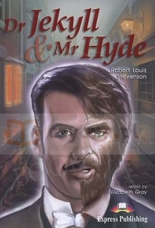 EX Dr Jekyll Ab