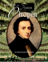Chopin An Illustrated Biography
