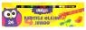 Pastele Olejne Strigo JUMBO 24 kolory (SSC030)