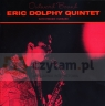 Outward Bound (Bonus Tracks)